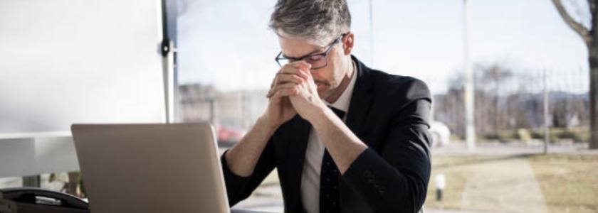 Как молиться за свою работу